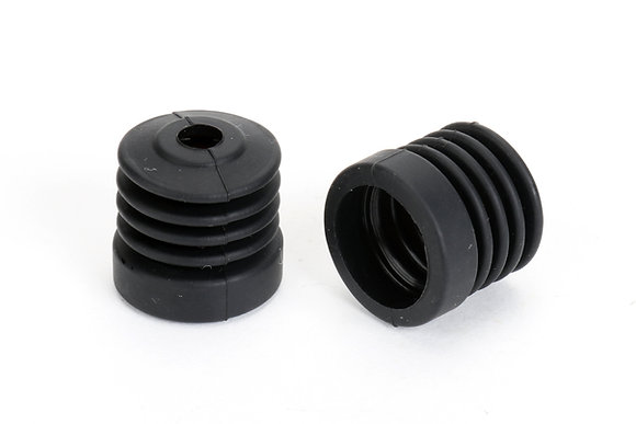 Carb Dust Protection Bellows (2pcs)
