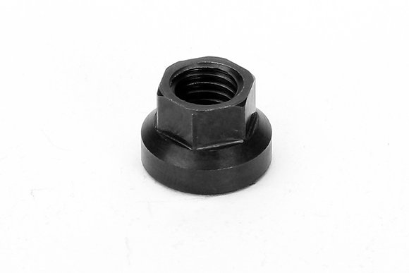 Clutch Nut for 4 shoe clutch