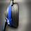 Thumbnail: Smart-Com Headset (Black/Blue)