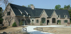 Home Builder in Akron, Ohio