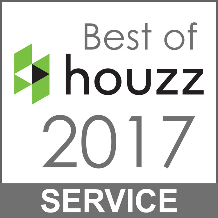 Franklin & Associates Design-Build Awarded Best of Houzz 2017