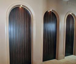 Butler Door - Bath, OHIO