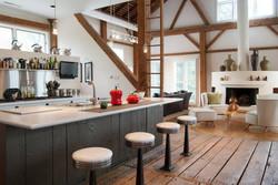 Kitchen Remodeling Akron, Richfield,