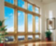 Energy Efficient Green Builder