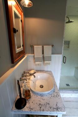 After Master Bathroom Remodel #3