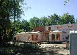 New Custom Home - Bath/Richfield, OH