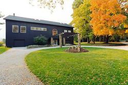 New Custom Homes - Medina, Ohio
