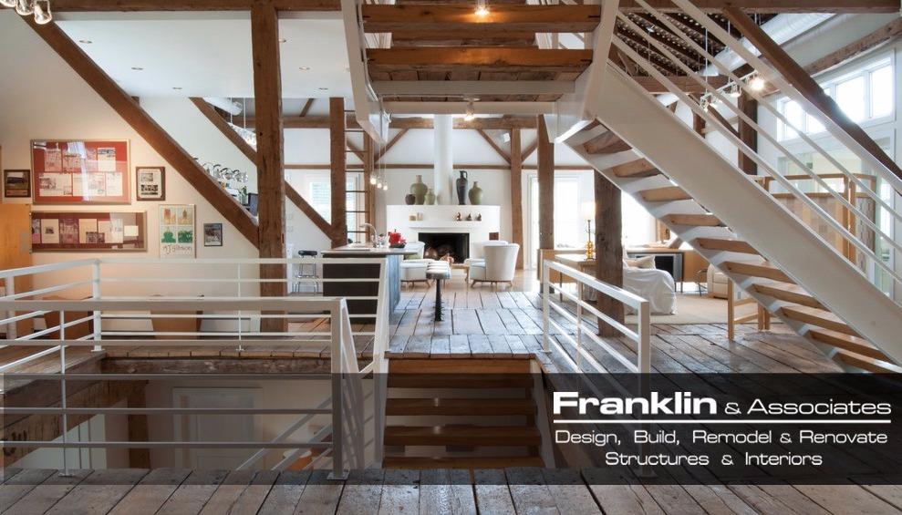 custom home builder remodeler akron medina richfield cleveland oh