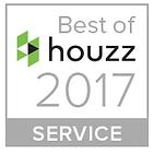 award winning national remodeler