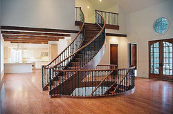 Luxury Home Builder, Medina OH