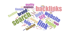 word-cloud-1024x477.png