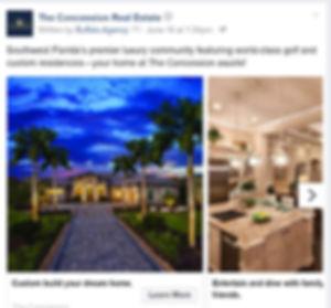 Avianna FB ad campaign.JPG