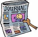 dessin-journal.jpg