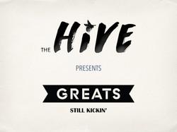 TheHivePresentsGreats.001