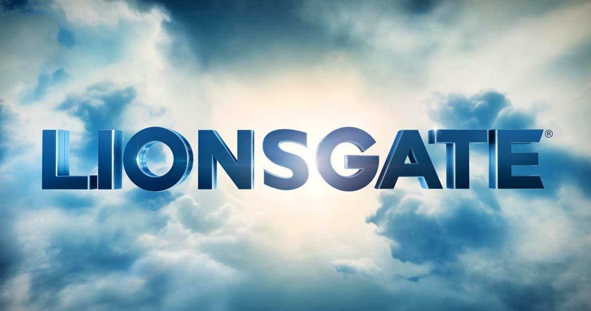Lionsgate Internship