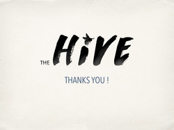 TheHivePresentsGreats.020