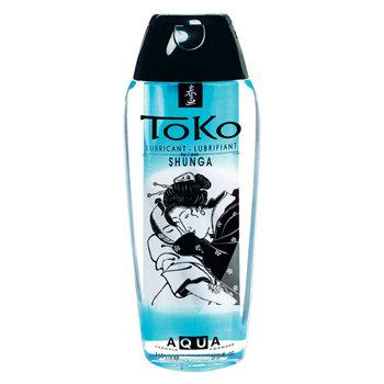 Toko Aqua