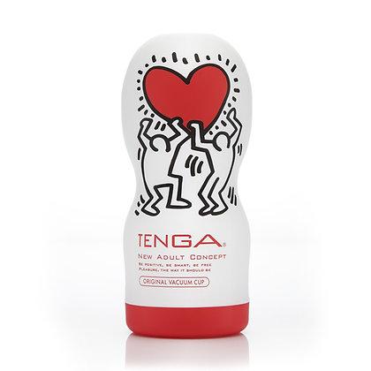 Tenga Cup