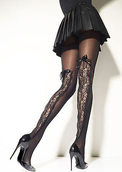 gr_Girardi-Arabesque-Tights.jpg