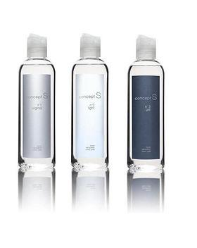 3-x-lubrifiants-concept-s-250-ml-ndeg3-l