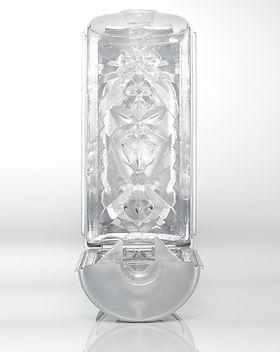 masturbateur-flip-hole-silver-tenga2.jpg