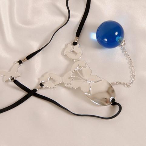 bijoux intimes