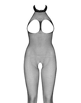 obsessive_bodystocking_n101.jpg