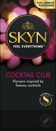 Coktail club