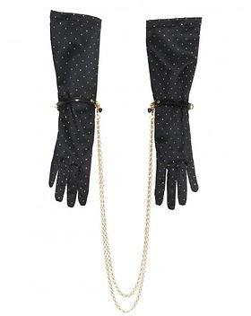 609248---fraulein-kink-gants-noir-dore__