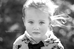 Nelson Child and Family Photographer