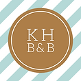 Kennett House Logo.png
