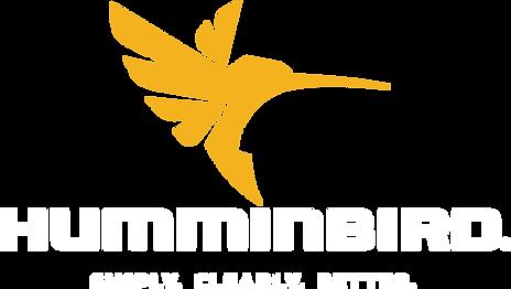 Humminbird_vert_logo_tag_REV.png