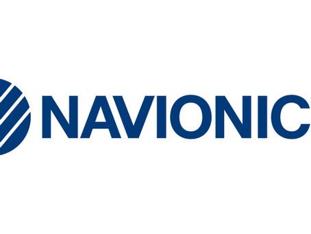 Новости от Navionics (Хорошие новости)