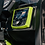 Thumbnail: Rockford PMX-2 Marine