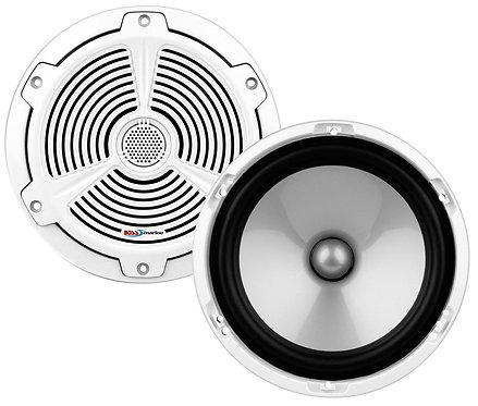 "Boss Audio Marine MR652C 6.5"" 350W"