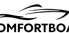 logo-comfortboat.png