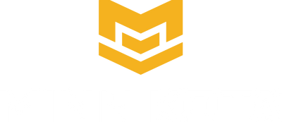 MinnKota_vert_logo_REV.png