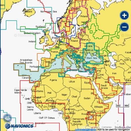 Navionics 43XG Mediterranean & BLACK SEA Средиземное, Черное, Азовское моря, о-в