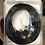 Thumbnail: Интерфейсный кабель Honda 06653-zz3-760he
