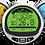 Thumbnail: Комплект MercMonitor NMEA 2000 SmartTow об./мин уровень данных 2