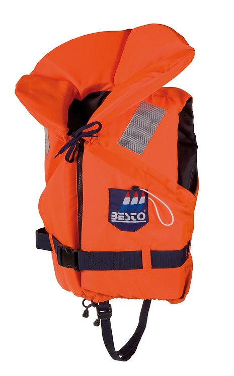 Спасательный жилет BESTO Econ 100N (размер на выбор)