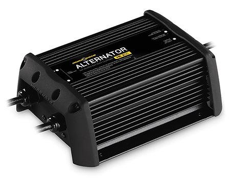 Minn Kota MK2 DC Alternator на 2 аккумулятора 20А