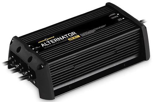 Minn Kota MK3 DC Alternator на 3 аккумулятора 30А