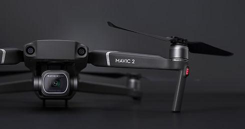 mavic_2_section_5.jpg