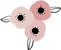 GDFD logo