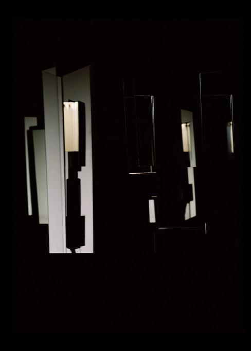 'Non-Room'