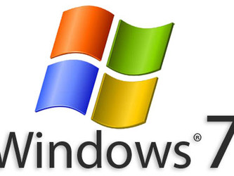Fin de la prise en charge de Windows 7