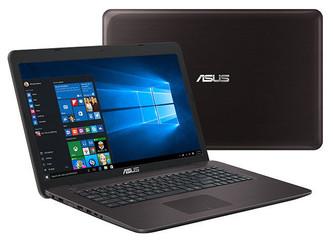 Ajouter un SSD M.2 dans un ordinateur portable  Asus X756