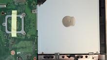 Comment installer un Disque SSD dans un ordinateur portable