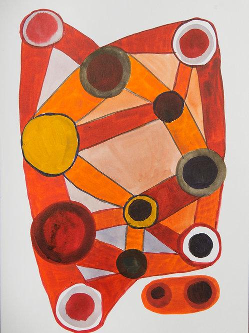 Series Circles 2
